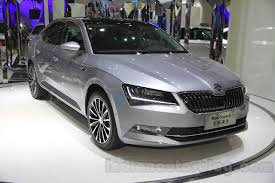 new car launches by march 2015List of 12 new car launches until March 2016 in India