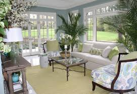 sun porch furniture ideas. Beautiful Sun Porch Furniture Ideas 20 For Your Home Design With Sizing 1280 X 879