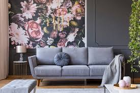 what your home décor reveals about you