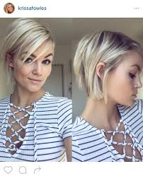 Related Image Hair In 2019 Kort Kapsel Dun Haar Kapsels En Kort