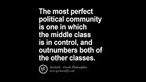 aristotle essay politics  aristotle essay politics