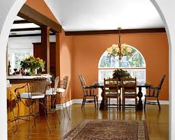 Brilliant Dining Room Paint Ideas With Accent Wall Find This Pin And More On Completed Intended Decorating