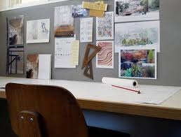 office pinboard. pinboard design ideas pictures remodel and decor office s