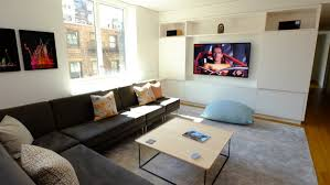 5 Bedroom Apartment Nyc Painting New Inspiration Ideas