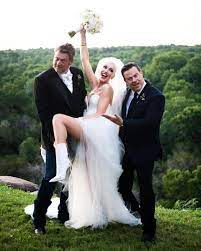 Blake Shelton Wrote Gwen Stefani a Song ...