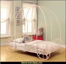 Decorating theme bedrooms - Maries Manor: princess bedroom ideas ...