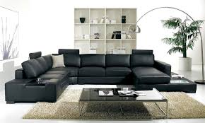 Leather Living Room Chair Living Room Leather Sofas Cute Room Beautiful Leather Living Room