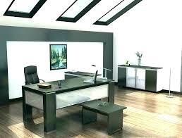 Office Table Modern Designs Desks For Home Desk Design Cool