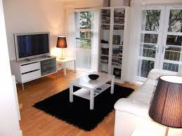 Paisley Bedroom 2 Bedroom Apartment In Paisley Superbly Decorated Newly Built 2