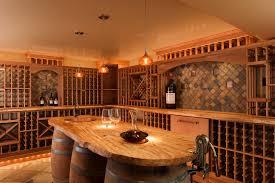 Wine Cellar Pictures Apex Wine Cellars Saunas Wine Cellar Education