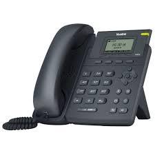 ᐅ <b>Yealink SIP</b>-<b>T19P</b> E2 отзывы — 1 честных отзыва покупателей ...