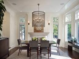 dining room small chandeliers beautiful crystal chandelier for dining room