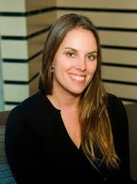LEFDP Welcomes New Development Coordinator, Brooke Sampson – Live ...