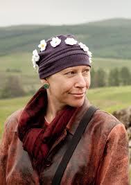 Celebrating the life and work of Emma Herman-Smith | HeraldScotland