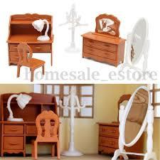 Kids dollhouse furniture Pottery Barn Vintage Plastic Miniature Dollhouse Furniture Set Bedroom Decor Kids Toy Gifts Jumia Kenya Vintage Plastic Miniature Dollhouse Furniture Set Bedroom Decor Kids