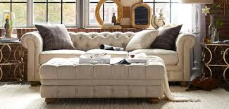Marvelous Design Value City Furniture Living Room Attractive