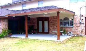 covered patio designs fresh covered patio ideas on a budget patio design ideas pertaining to covered covered patio