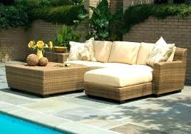 palm casual patio furniture. Palm Casual Patio Furniture Prices Stores In Near Me .