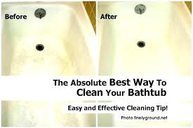 how to clean a jet tub how to clean a jet tub jet bathtub cleaner 1 clean net jetted tub cleaning s