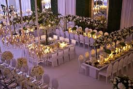 Small Picture Indoor Garden Themed Wedding Reception Marry love indoor garden