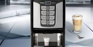 Coffee Vending Machine Dubai Awesome Saeco Coffee Machines Espresso Machines In Dubai UAE Middle