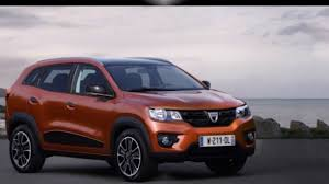 renault 5 2018. brilliant 2018 renault dacia duster 2018 premiere and renault 5 s