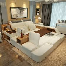 modern bedroom furniture. luxury bedroom furniture sets modern leather king size double bed with side storage cabinets chairs tail stool no mattress e