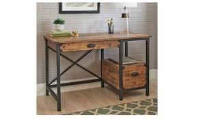 better homes and gardens desk. Plain Homes Better Homes And Gardens Rustic Country Desk And T