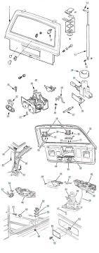 radio wiring help jeep cherokee forum mg50 jeep stereo 1995 Jeep Grand Cherokee Wiring Diagram jeep grand cherokee radio wiring diagram wiring diagram 1995 jeep grand cherokee stereo wiring diagram 1995 jeep grand cherokee wiring diagram