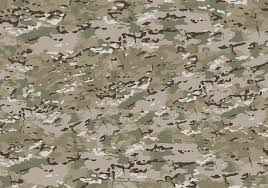Military Camo Patterns Gorgeous MultiCam Wikipedia