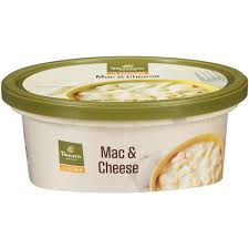 panera mac and cheese nutrition facts.  Facts Panera Bread Mac U0026 Cheese On And Nutrition Facts C