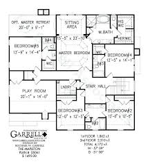 kitchen in front of house plans house plan floor plan front kitchen mobile home plans