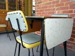 retro chairs nz. medium size of formica dining table sets round laminate retro and chairs kitchen thumbnail nz