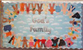 Image result for catholic life