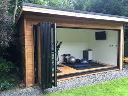outdoor office pod. Garden Office Pods Gallery Contemporary Rooms Room Studio Outdoor . Pod E