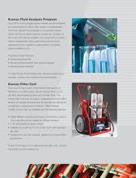 Kaman Distribution - Fluid Power Repair & Remanufacture Services ...