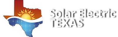 solar electric texas.  Electric Solar Electric Texas Competitors Revenue And Employees  Owler Company  Profile With T