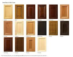 kitchen cabinet door refacing door refacing reface or replace kitchen cabinet doors ikea kitchen cabinet doors