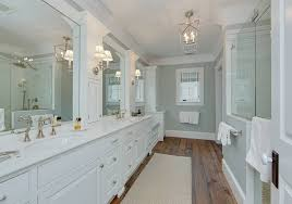quality affordable bathroom cabinets