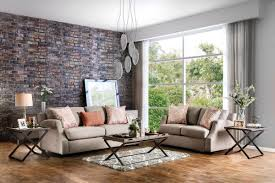 transitional style living room furniture. Product Details Transitional Style Living Room Furniture .