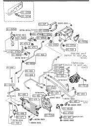 99 miata ac wiring wiring diagram