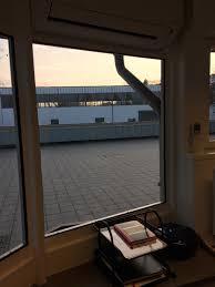Fensterfolie Gegen Sonne Lifetree Spiegelfolie Sonnenschutzfolie
