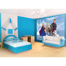 disney bedrooms. 1000 images about frozen bedrooms on pinterest disney elsa anna and kid furniture pretty