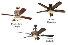 tuscan ceiling fan ceiling fans tuscan ceiling fan with remote tuscan ceiling fan