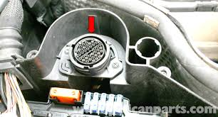 mercedes benz slk 230 vario roof switches location and id 1998 mercedes slk 320 fuse box location at Mercedes Slk Fuse Box Location