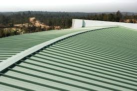 corrugated roof panels nice corrugated roof panel corrugated plastic roof panels installation