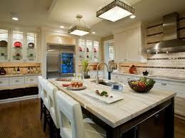 granite kitchen countertops bar counter ideas new countertop options