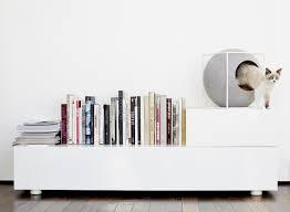 chic cat furniture.  Cat Design Cat Furniture Guillaume Gadenne Aude Sanchez On Chic Cat Furniture