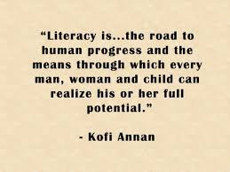 Literacy Quotes Stunning 488 Literacy Quotes 48 QuotePrism