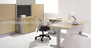 glass table office. office executive glass table modern suppliers and manufacturers at alibabacom